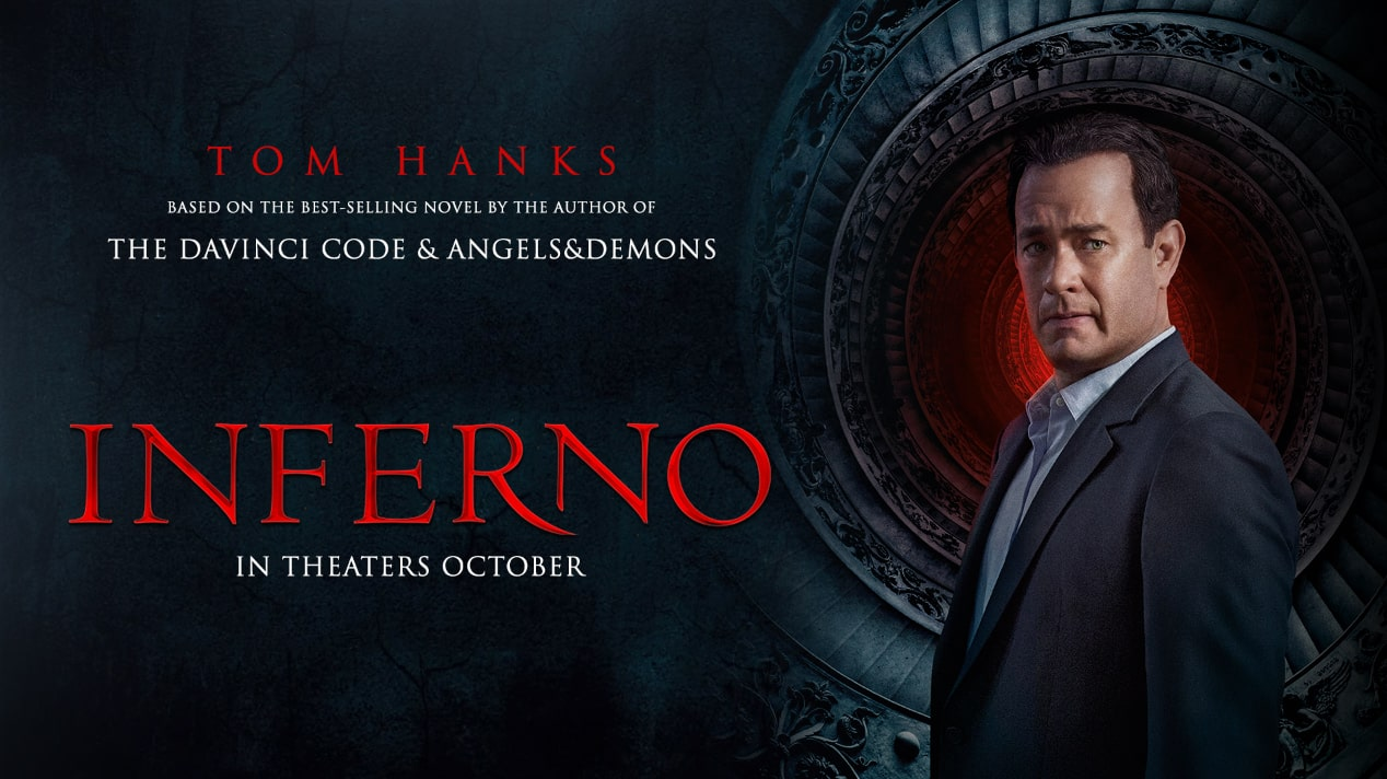 WB – Inferno Interactive Gaming Project